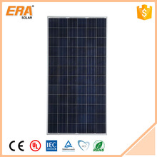 RoHS CE TUV waterproof solar energy advantages of solar panels