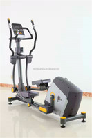 Cheaper price good quality TZ commercial magnetic orbital exercise elliptical/ Cross Trainer in Gym equipment
