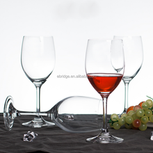 2016 new liqueur glass bar used red wine glass cup