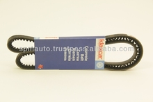 BRAND NEW ALTERNATOR BELT v-ribbed FOR RENAULT 7700685633