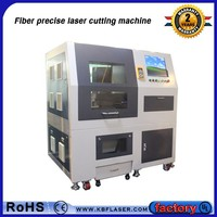 wood die jewelry laser cutting machine