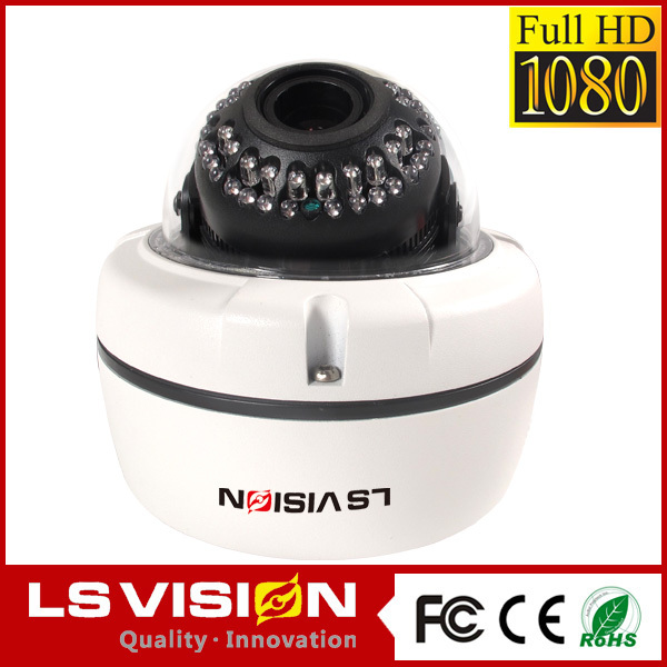 LS VISION camera security system security camera for import cctv camera with sim card