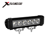 Xracing NM LLB013 03 18LEDs 54W