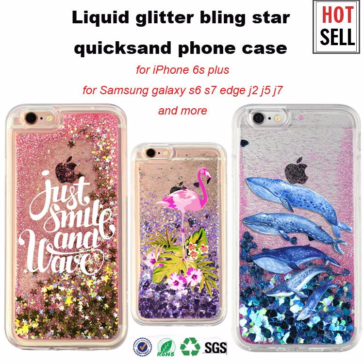 2017 Latest Hot Selling New Design Soft tpu Cell Phone Case for iPhone 6 7 Back Cover Case for Samsung galaxy s7 j7 Case Cover