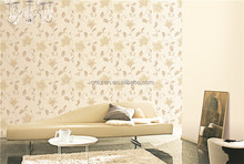 Loren fabric backed heavy vinyl coated 3d wallpaper (CL10351)