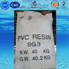 China Cheap Price Off Grade PVC Resin for pipe