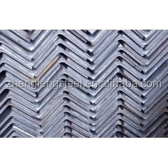 steel structural buildings prices of steel bars price per kg iron angle bar