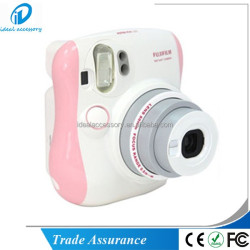 Fujifilm Polaroid Instant camera Mini Instax Mini25 Film Camera