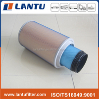 Sinotruck HOWO FAW FOTON Heavy Truck AUTO HEPA Air Filter K2845 Manufacturer