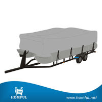 pontoon fishing boat cover rubber pontoon boats salvage pontoon boats