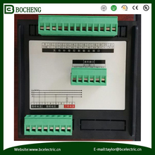 electric power saver 96v solar charge controller from China