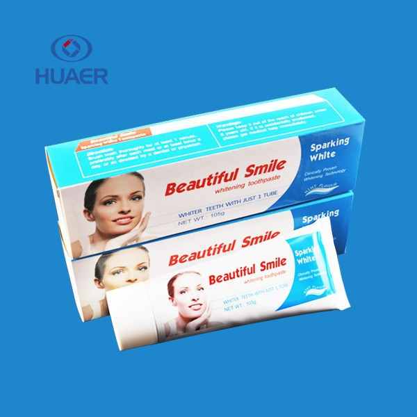 Daily use good whitening results whitening toothpaste brands