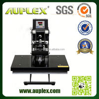 Hot Sale A3 Sublimation used heat transfer machines for sale