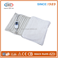 Digital Automatic Moist Heating Pad