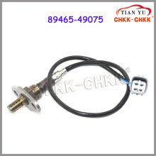 High Performance Low Price Oxygen Sensor 89465-49075