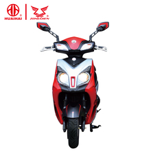 CE certification 2018 fast cheap adult electric motorcycle for sale 72v1200w from zongshen china