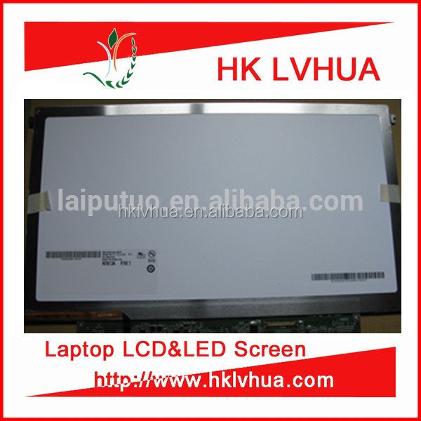 B133EW01 V.2 lcd for macbook pro parts for apple laptop