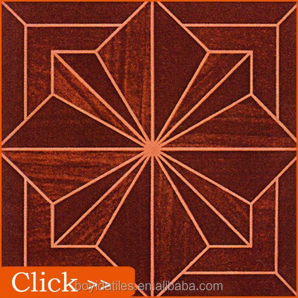 Floor Ceramic Tile Standard Ceramic Tile Sizes Wholesale Tile Floor