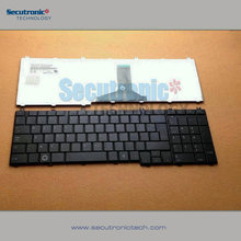 2017 Hot Sale All Language Factory Laptop Toshiba Satellite C650 C660 L650 L655 L670 Keyboard French for wholesales