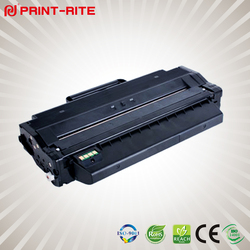 Compatible Cartridge for Samsung Printer MLT-D115 BK, manufacturer for toner cartridge samsung