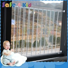 Widely Used Superior Quality Baby Safety Gate
