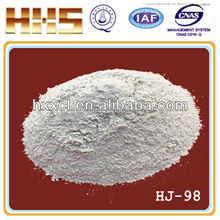 Low price high alumina cement Coil Grout for induction furnace shop online