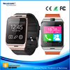 Online Shop Alibaba 3G Bluetooth Nfc Smart Watch for iPhone or Samsung Android Smartphones