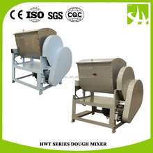 HWT dough mixer machine, Dough kneader
