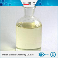 [SINOBIO] Fragrance natural CAS No 8000-34-8 clove oil