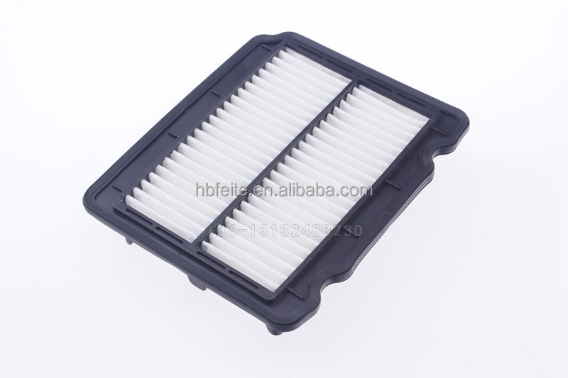 Hot sale cabin air filter for Honda 17220-RZA-000
