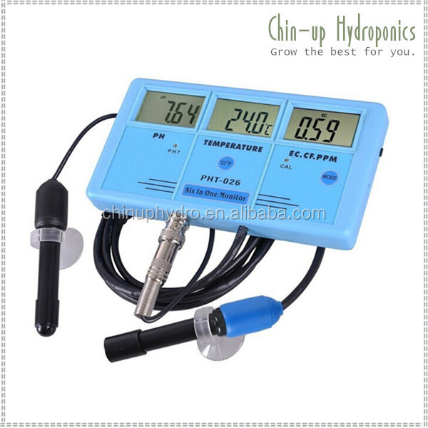 Variable Speed Fan Controller Motor Speed Controller
