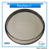 Conformal Coating Parylene C Powder