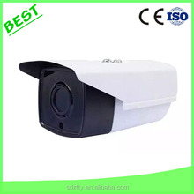 High quality Waterproof Outdoor CCTV Camera Housing Manufacturers