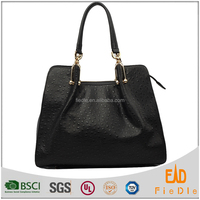 N965-B2102 wholesale china bags alibaba lady handbag online shopping bags handbag