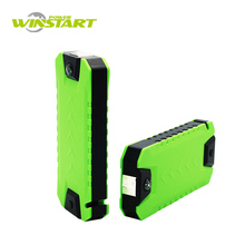 NEW DESIGN Multi function portable car jump starter factory price