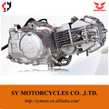 zs155cc engines 4 stroke Zongshen 155cc pitbike engine