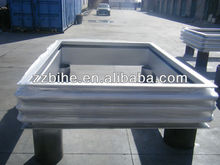 Electric Industry Metal Bellow Expansion Joint