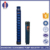 Skilled technology 1hp submersible pump price