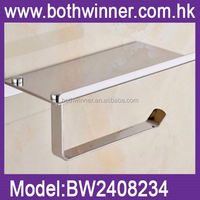 heated towel rack ,RU018 decorative towel holders