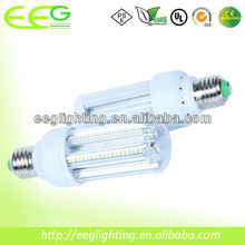 high quality and energy saving 3w 5w 7w 9w 12w 15w 18w 20w 25w led corn light with 3 years warranty,CE approved