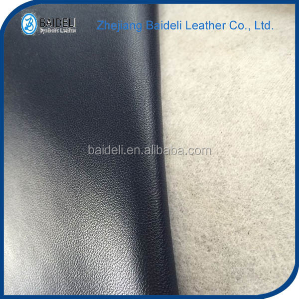 universal breathable waterproof pvc auto seat cover