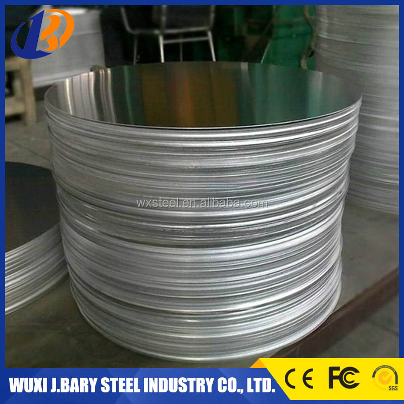 0.3mm stainless steel circle 201 cheap price