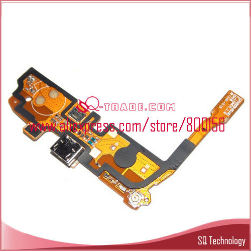 Alibaba China Charger Flex For LG L90 Flex Cable
