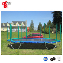 Wholesale Cheap Big 20ft Trampolines