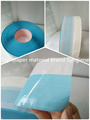 Syngiene Bi-laminated or Tri-laminated side tape with color films from Xiamen