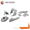 motorcycle Fiberglass Race fairing motorcycle accessory Kit bodywork for R1 2009-2014