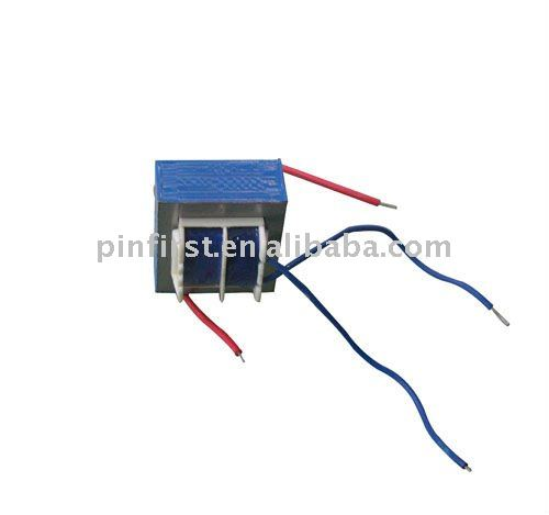 1440Pcs New Voltage Transformer 12v,1w
