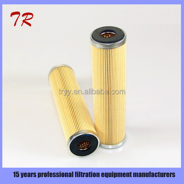 Hydraulic oil filter PS103 Replacement Boll fluid filter