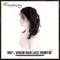 Wholesale african american hair braiding styles, extension hair brazilian human, optima hair