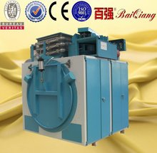 Professional high quality laundry soap making machine